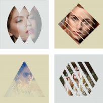 frame overlays